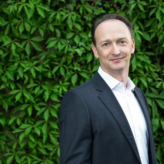 Markus Bichsel