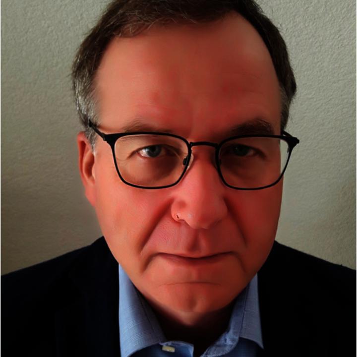 Peter Heiniger