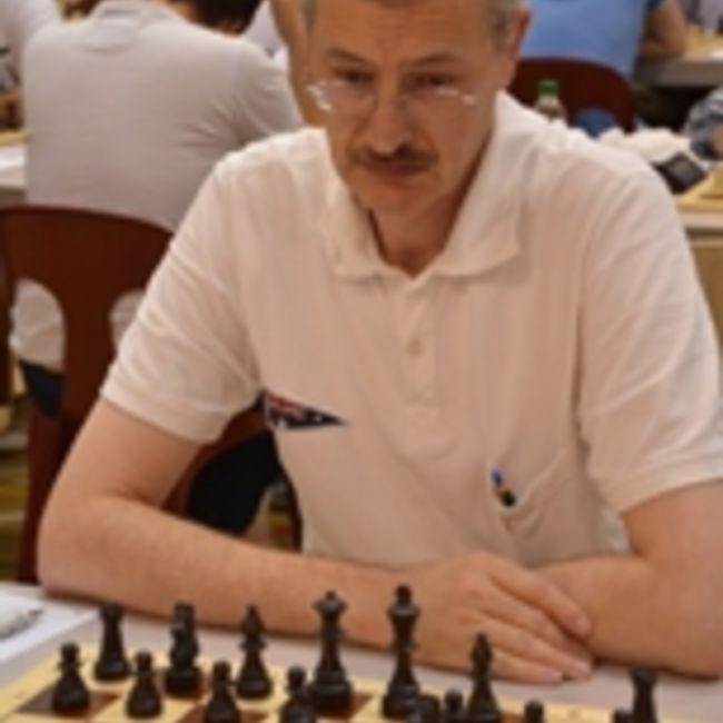 Markus Klauser
